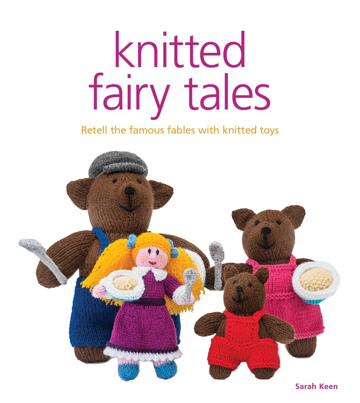 knitted-fairy-tales-retell-the-famous-fables-with-kntted-toys