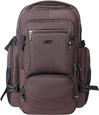 Travel Laptop Backpack Large School Bag …