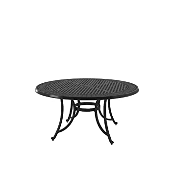 Amazon Com Ashley Furniture Signature Design Burnella Outdoor