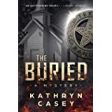 The Buried (Sarah Armstrong Mysteries)