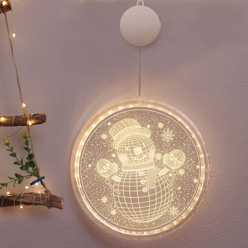 Christmas Wall Decor For Wall String Lights Bedroom Decor Ceng Aio Starry Fairy Lights