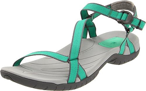 9df8914855a9 Teva Women s Zirra Sandal