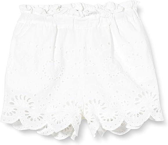 Name It Girls Nkffelicity Shorts
