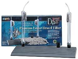 Lee's 10 Premium Undergravel Filter