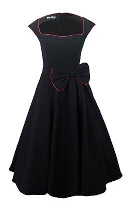 Kleidung im stil der 60er jahre