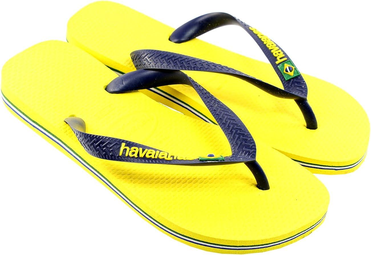 Flip Flops Summer Beach Sandals