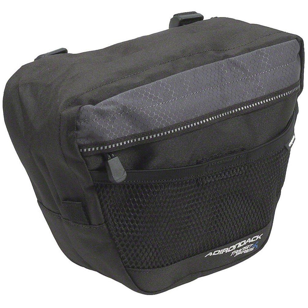 Axiom Adirondack Handlebar Bag
