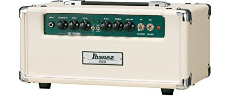 Ibanez TSA15H - Amplificador de 15W