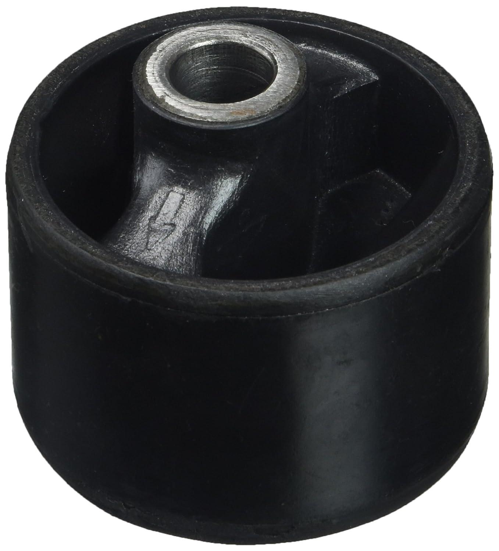 MTC VR262 / 9434263 Engine Torque Rod Mount Bushing (Rear Upper for Vertical Torque Rod, Volvo models)