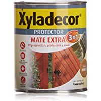 Xyladecor 5088069 - Protector Mate Extra 3 en