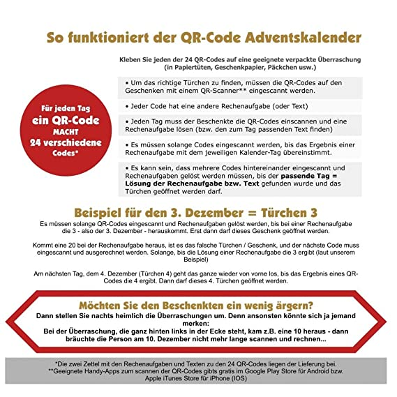 Berühmt Alphabete Arbeitsblatt Das Alphabet Lernt Ein Blatt ...