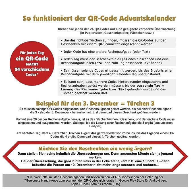 Erfreut Zweite Klasse Zusätzlich Arbeitsblatt Spalte Jahr Frei ...