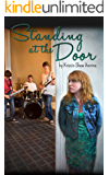 Standing at the Door (Shy Girl Book 1)