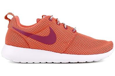 e0246503d791 NIKE Women s ROSHERUN Running Shoes Sneakers 511882-801 (USW ...
