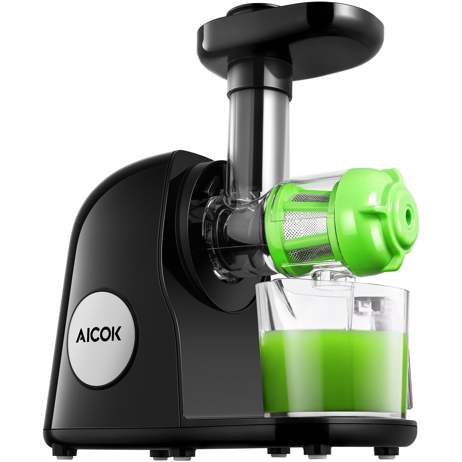 The 5 Best Juicers In 2018: A Review Of Every Top Brand 2