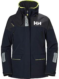 Helly Hansen Damen Skagen Offshore Regenjacke