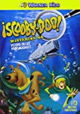 Scooby-Doo! - Mystery Incorporated (1 DVD) Season 2 Volume Vol 1 (Region 2)