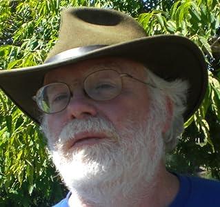 Steve Conger