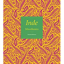 Inde: Miscellanées (French Edition)