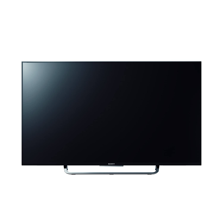 sony tv accessories. sony 108 cm bravia x series kd-43x8500c 4k ultra hd: amazon.in: electronics tv accessories