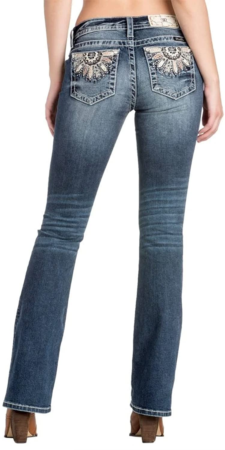 bc24dde8 Cotton,Denim,Elastane,Polyester Imported Miss me Size Guide
