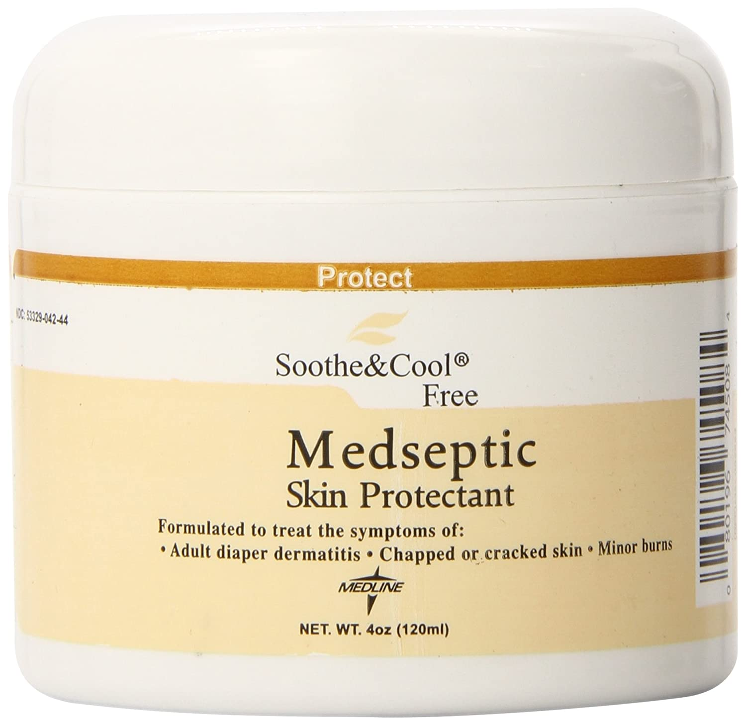 Discussion on this topic: Soothe And Cool Free Medseptic Skin Protectant , soothe-and-cool-free-medseptic-skin-protectant/