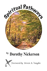 Spiritual Pathways Paperback