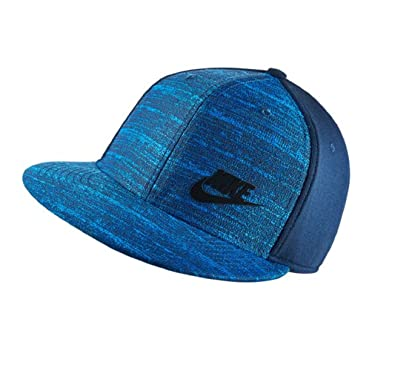 Image Unavailable. Image not available for. Color  Nike Adult Unisex Sport  Tech Pack True Snapback Cap ... f006c0af5d73