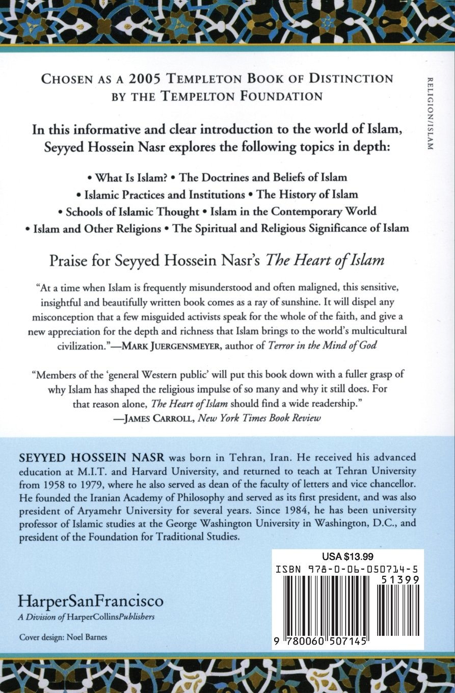 What is Islam Islam: appearance, history 10