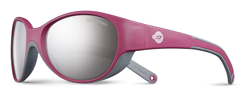 Sunglasses Girls J4901119 Julbo Lily Spectron 3