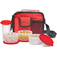 Milton Meal Combi Lunch Box