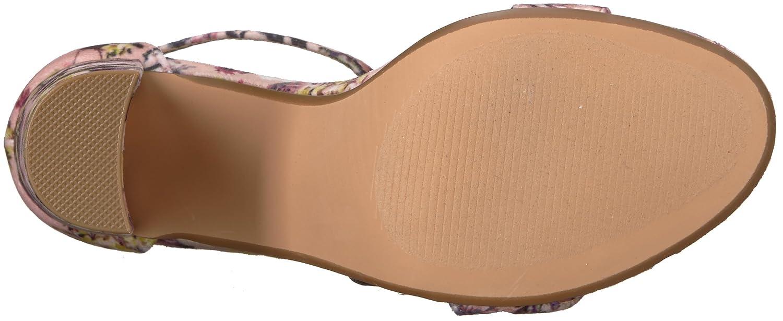 Steve Madden Carrson, Scarpe Scarpe Scarpe col Tacco Punta Aperta Donna | A Buon Mercato  | Scolaro/Ragazze Scarpa  40935e