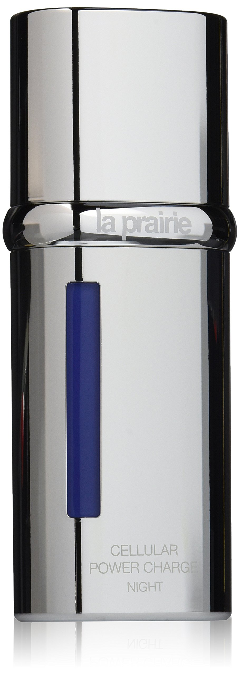 LA Prairie Cellular Power Charge Night, 1.35 Ounce