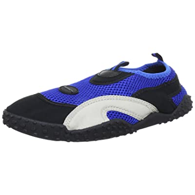 SEAC Haway Slip-on Aqua Beach Reef Shoes: Sports & Outdoors