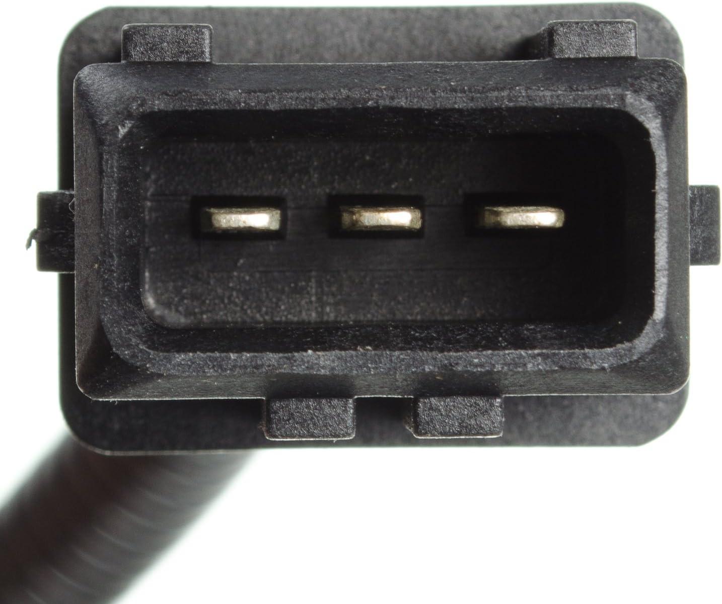 Holstein Parts  2CAM0018 Camshaft Position Sensor