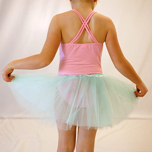 Moon Childrens Girls Metallic Trim Floral Sleeper Bag Suit Pink Cotton One Size