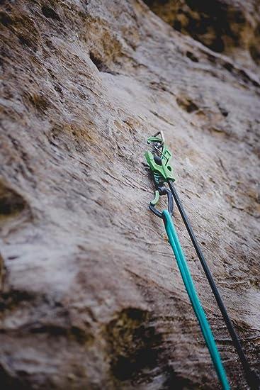 BETA STICK EVO Super Standard Accesorios Escalada, Adultos Unisex, Multicolor (Multicolor), Talla Única
