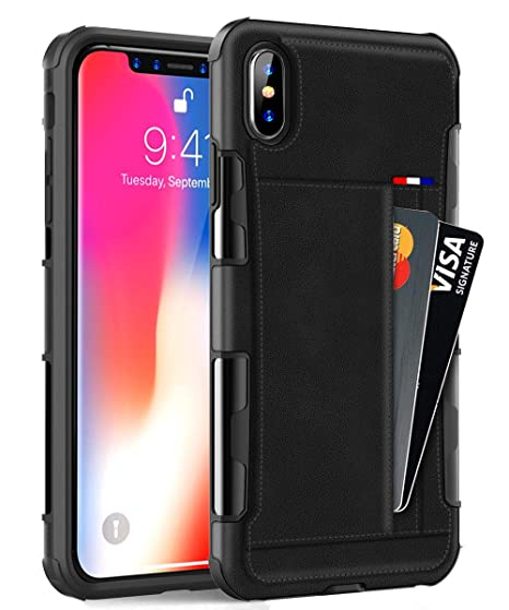iphone xs case r