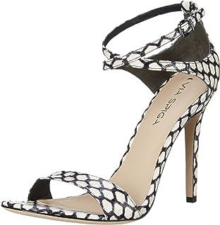 64139b178da Via Spiga Women s Tiara2 Dress Sandal