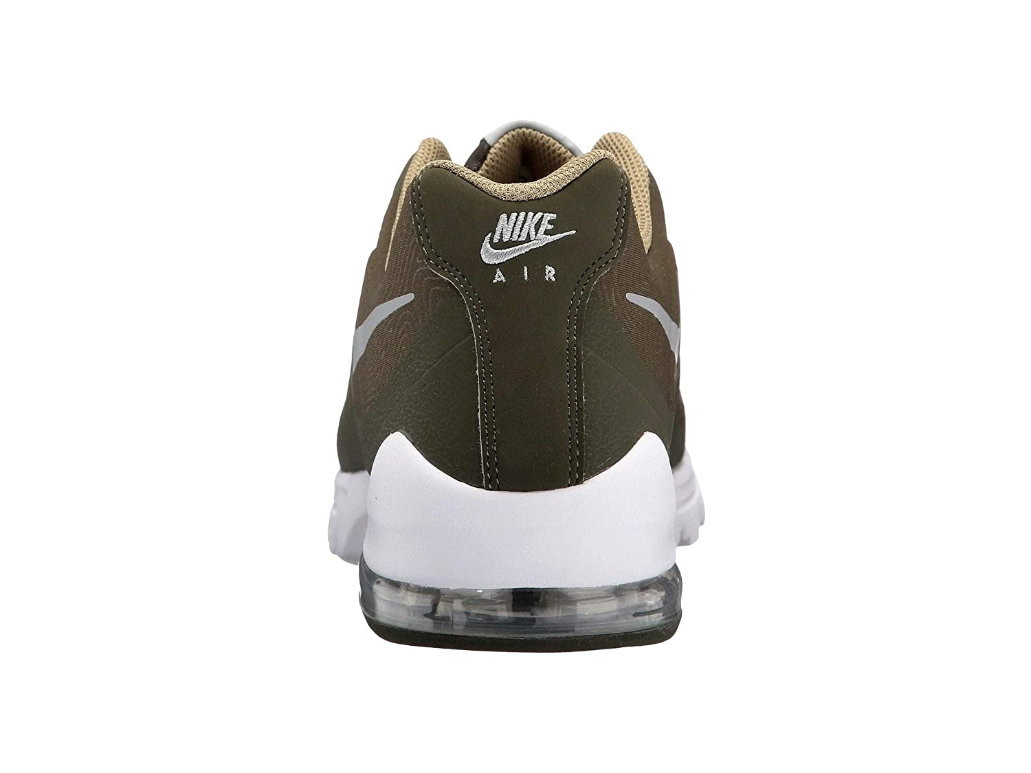 finest selection 8ea74 35977 Nike - Mode H Baskets Mode - air Max Invigor Se - Taille 49.5  Amazon.fr   Chaussures et Sacs