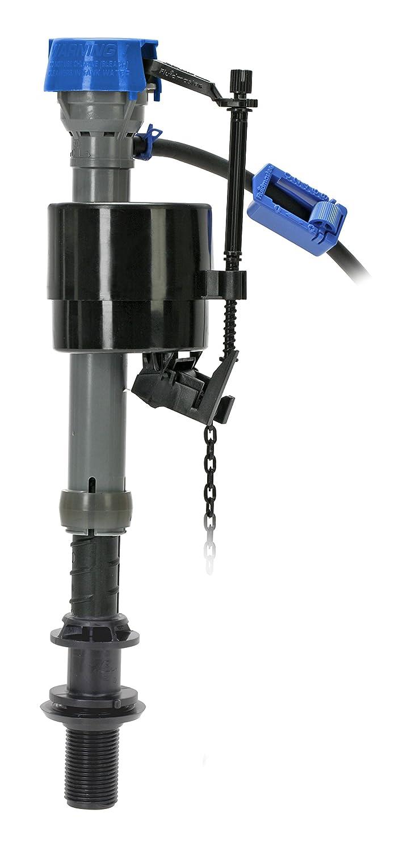 Fluidmaster 400ARHRLS PerforMAX High Performance Toilet Fill Valve with Leak Sentry Automatic Leak Prevention - - Amazon.com