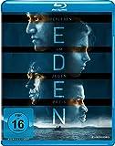 Eden - Überleben um jeden Preis [Blu-ray]