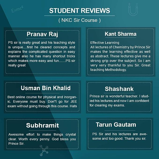 Ps Sir Study Material