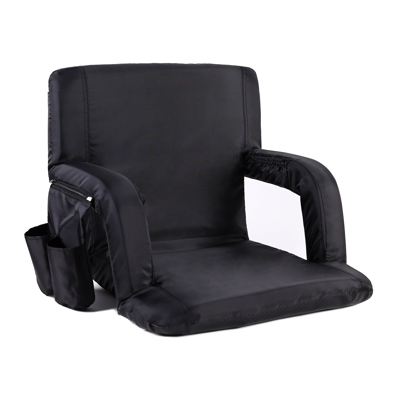 Amazon Best Sellers Best Stadium Seats & Cushions