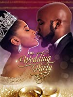 Wedding Party 2.Amazon Co Uk Watch The Wedding Party 2 Destination Dubai Prime Video