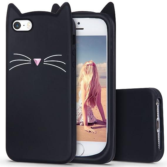 Iphone 5 Silikon Case Amazon