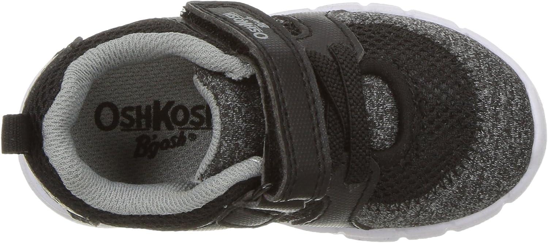 OshKosh BGosh Kids Public Boys Athletic Sneaker