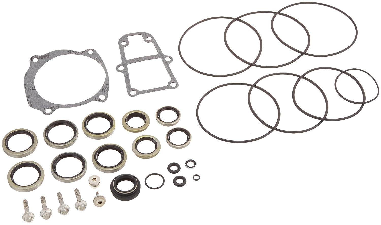 Sierra 18-8384 Seal Kit