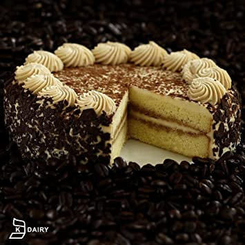 Tiramisu Classico Cake Amazoncom Grocery Gourmet Food