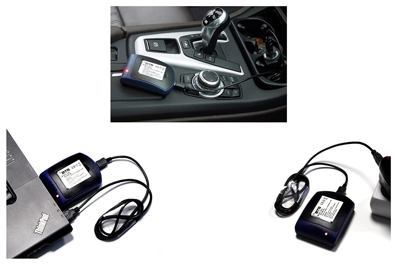 SH-50 Chargeur SH-2 Batterie v USB//Auto//Secteur TG-4 Li-90b pour Olympus SH-1 SH-60 // XZ-2 // TG-1 .. liste!